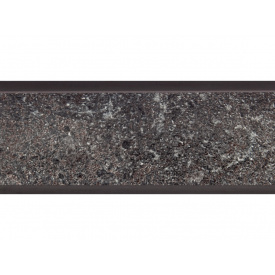 Плинтус Egger F028 Гранит Верчелли антрацит L4100