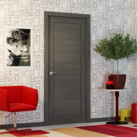 Двері Папа Карло Cosmopolitan CP-504