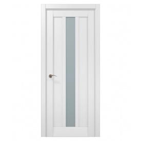 Двері Папа Карло Millenium ML-28