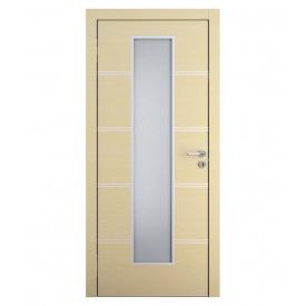 Двері Paolo Rossi Verona VL-02