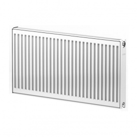 Радиатор отопления BIASI 11 стальной 600x700К B60011700K