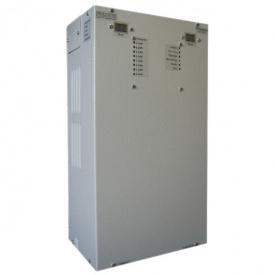 Симисторный стабилизатор Phantom VNTU-842Е