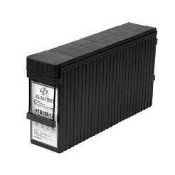 Аккумуляторная батарея B.B. Battery FTB155-12