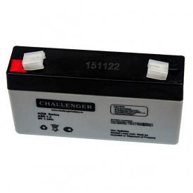 Аккумуляторная батарея CHALLENGER AS 6-1.3