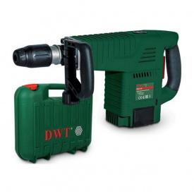 Отбойный молоток DWT H15-11V BMC
