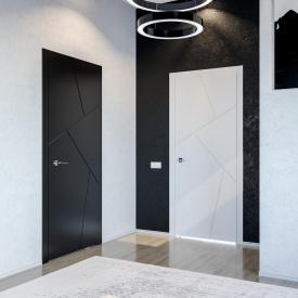 Двері RODOS Cortes Prima 15