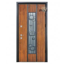 Дверь Страж Alfa