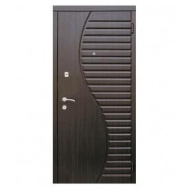 Двері Престиж Булат 130
