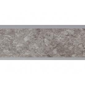 Плинтус Egger F333 Бетон орнаментальный серый L4100