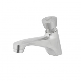 Кран для холодной воды Lambert COLD LR1044