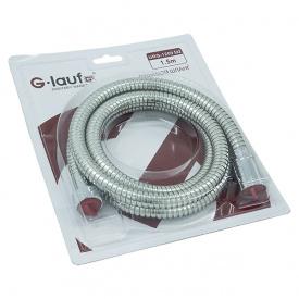 Шланг душевой G-lauf URG-1209 1.5 м