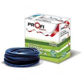 Комплект кабеля Profitherm 2 19/2100 114м