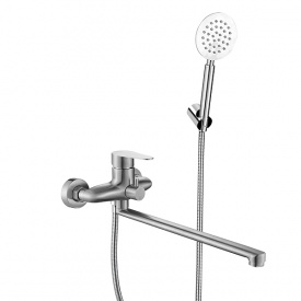 Змішувач для ванни VENTA VA7046A
