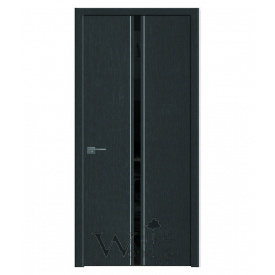 Двері Wakewood Forte 03 600х2000 мм