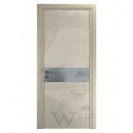 Двері Wakewood Liberty 01 900х2000 мм