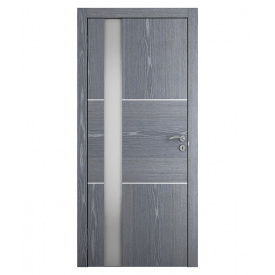 Двері Paolo Rossi Roma RK-02