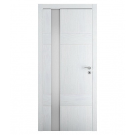 Двері Paolo Rossi Roma RK-12
