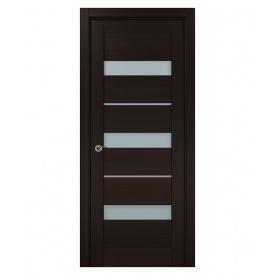 Двері Папа Карло Millenium ML-22с