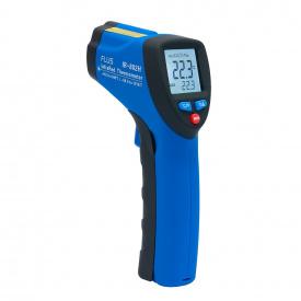 Пірометр - інфрачервоний термометр Flus IR-802Н (-50 ... + 550)