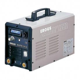 Инверторная сварка ERGUS С 201 CDI 5-200А