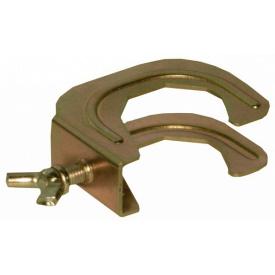 Зажим для фиксации трубы Stahlmann Bracket L