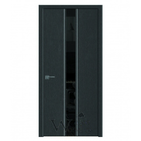 Двері Wakewood Forte 04 800х2000 мм