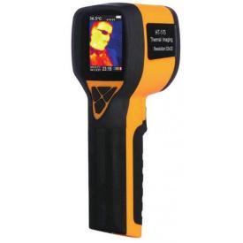 Тепловізор - інфрачервона камера HT-175