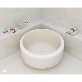 Ванна Redokss San Ferarra XL 180х180х50