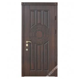 Дверь Страж R36