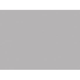 ЛДСП SwissPan PE Серый 2750x1830x10