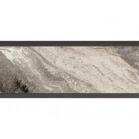 Плинтус Egger F093 Мрамор Чиполлино серый L4100