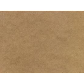 HDF Kronospan Шлифованное 2500x2070x25