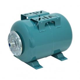 Гідроакумулятор COS 24л