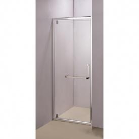 Душевая дверь Aquastream Door 90 прозрачная