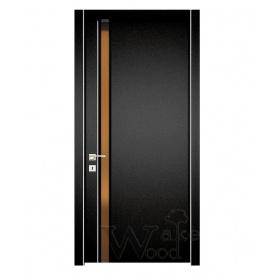 Двері Wakewood Glass plus 02 600х2000 мм