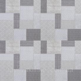 Террасная плита MBI GeoCeramica® Canvas Boucle Patchwork 60*60*4