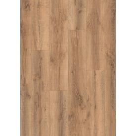 Ламінат Grandeco Charme 437 Copper Blond Oak