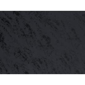 Столешница из ДСП FAB Италия 3190 AN D4 Нэро Влагостойкая 4200x600x39