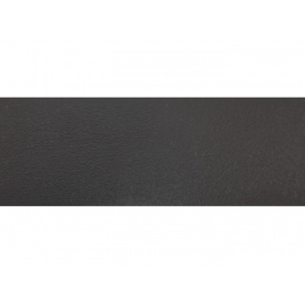 Кромка ПВХ 22х10 245 серый вулкан MAAG