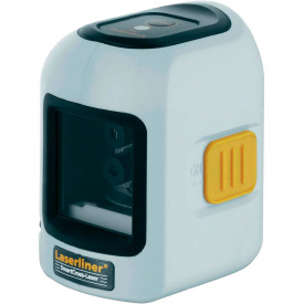 Лазерный нивелир Laserliner SmartCross-Laser