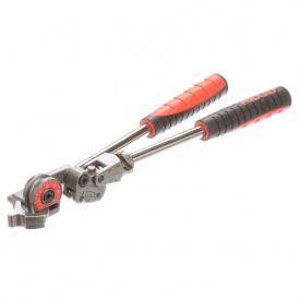 Ручной трубогиб RIDGID 608M для титановых труб диаметром 8 мм