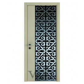 Двері Wakewood Unica 25 900х2000 мм