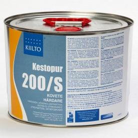 Отвердитель модифицированный изоцианатный Kiilto KESTOPUR 200/S 3 кг