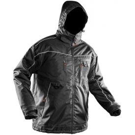 Куртка робоча NEO Tools 81-570