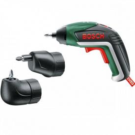 Шуруповерт Bosch IXO V FULL (06039A8022)