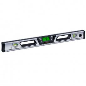 Цифровой уровень Laserliner Digi-Level Pro 60