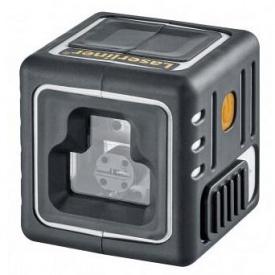 Лазерный нивелир Laserliner CompactCube-Laser 3