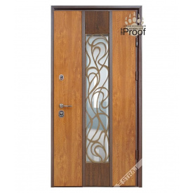 Дверь Страж Невада