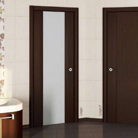 Двері Папа Карло Modern Lago