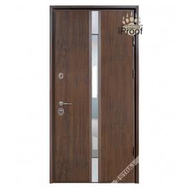 Дверь Страж Рио SL